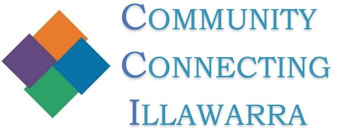 Community Connecting Illawarra